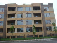 6452 South Woodlawn Avenue 1a Chicago IL, 60637