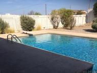 3333 Chemehuevi Blvd Lake Havasu City AZ, 86406