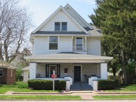 255 S 10th Street Noblesville IN, 46060