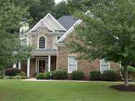 2842 Lost Lakes Way Powder Springs GA, 30127