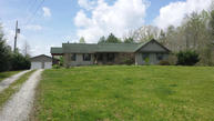 1884 Sulphur Creek Rd Helenwood TN, 37755