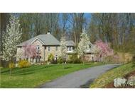 2450 Woodland Hills  Court Hellertown PA, 18055