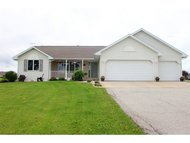 431 Glenview Way Little Suamico WI, 54141