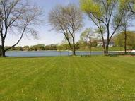 Lot 7 Lauderdale Court Mchenry IL, 60051