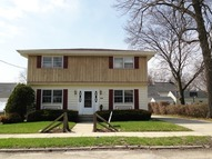 215 East 1st Street East Dundee IL, 60118