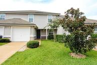 1660 Vineland Cir B Fleming Island FL, 32003