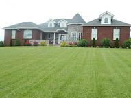115 Red Fox Drive Monticello KY, 42633
