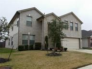 19803 Breezy Cove Ct Tomball TX, 77375