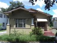 1214 E 25th Avenue Tampa FL, 33605