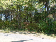 Lot 3-4 Adams Avenue Elysburg PA, 17824