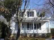 141 Felton Ave Sharon Hill PA, 19079
