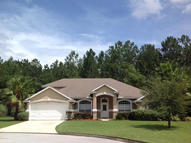 2507 Willow Creek Dr Fleming Island FL, 32003