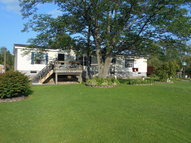 4431 Old Bath Road Penn Yan NY, 14527