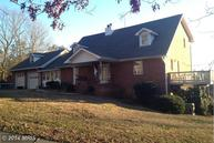 10033 Woodland Way King George VA, 22485