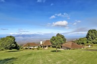 945 Middle Road Kula HI, 96790