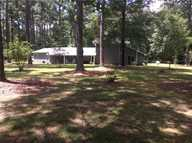593 Holmes Hollow Ln Canton MS, 39046