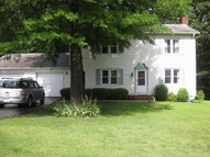 8432 Stanwix Drive Tobaccoville NC, 27050