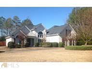 533 Trotters Lane Conyers GA, 30094