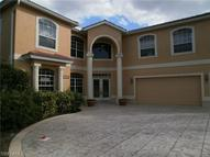 12711 Allendale Cir Fort Myers FL, 33912