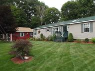 46 Sugar River Drive Claremont NH, 03743