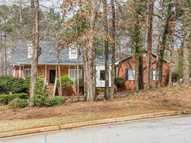 2185 Whispering Pines Lane Mcdonough GA, 30253
