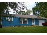 12212 E 48th Street Independence MO, 64055