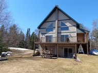 83 Wilderness Rd Negaunee MI, 49866