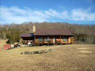 4339 Laurel Creek Road Greenville WV, 24945
