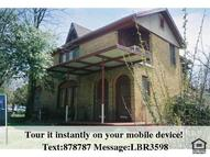 2800 Primrose Avenue B Fort Worth TX, 76111