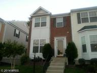 15429 Kennett Square Way Brandywine MD, 20613