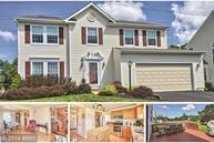 5327 Ivywood Drive North Frederick MD, 21703