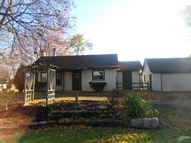 11908 Coldwater Fort Wayne IN, 46845