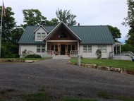 254 Bald Hill Road West Burke VT, 05871
