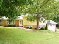 411 Price Road Lexington NC, 27295