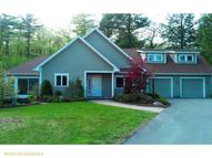 12 Alpine Court Orono ME, 04473