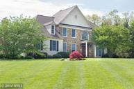 2210 Elliottschance Court White Hall MD, 21161