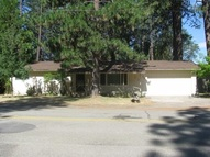 253 Fifth Street Quincy CA, 95971