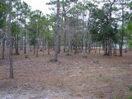 4016 Covedale Ln Southport NC, 28461