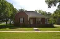 213 3rd Ave. Sherman MS, 38869