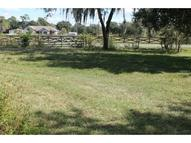 7140 Groveland Farms Road Groveland FL, 34736