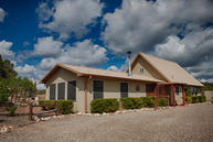 142 Ballenger Ranch Road Edgewood NM, 87015