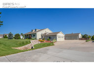 1000 Province Rd Fort Collins CO, 80525