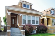 5313 West Foster Avenue Chicago IL, 60630