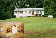 2208 Mulberry Hill Road Annapolis MD, 21409