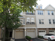 10 Devonshire Dr Clifton NJ, 07013