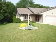 711 Valley View Dr Fulton IL, 61252