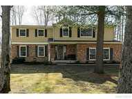 3 Willowbrook Dr Orchard Park NY, 14127