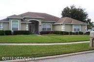 2504 Beautyberry Cir East Jacksonville FL, 32246