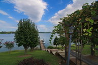 106 Nomini Bay Drive Montross VA, 22520