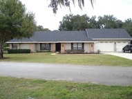 6078 Waterwood Trail Bartow FL, 33830
